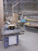 Carpentry shop rent