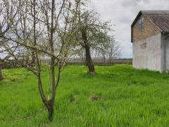 House for sale in the village of Maryanovka