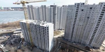 """I propose to buy non-residential premises located in the residential complex """"Revutskiy"""