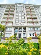 Продам 2-х комн. квартиру в ЖК Британский Квартал, Киев