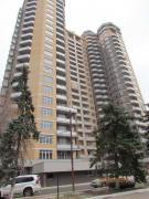 Продам апартаменты на Французском бульваре 55 кв.м с ремонтом и