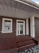 Продам будинок в англійському стилі