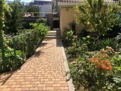 Продам будинок в Одесі, на ділянці 3,7 сотки, район Аркадія