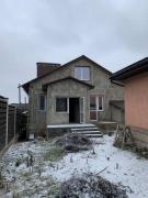 Продам добротный дом, новострой 230 кв.м, Бавария