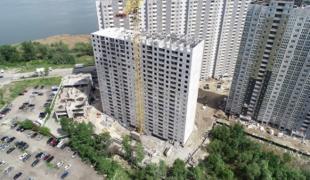 Продам нежитлове приміщення від господаря в ЖК «Ревуцький», Київ