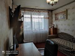 Продам однокомнатную квартиру на Грозненской