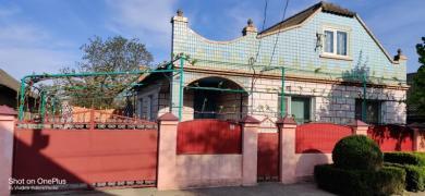 Продається будинок від господаря, м.Ізмаїл
