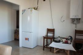 Продаю 2-х кімн. кв. вул. Б Хмельницького, 62, в р-ні Петрівське