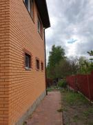 Продажа двух этажной дачи в живописном месте