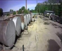 Продажа склада ГСМ (нефтебаза) 525 м3