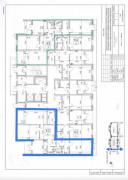 Пропоную купити нежитлове приміщення, розташоване в ЖК «Ревуцький