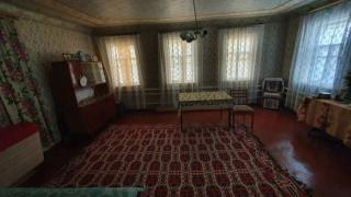RESIDENTIAL HOUSE FOR SALE NEAR SKI RESORT URGENTLY