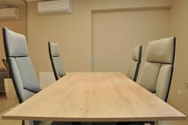 Сдается в аренду офис в ЖК Бусов Хилл, 112 кв.м. Киев