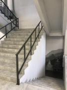Сдам фасадное помещение, центр Одессы, Ришельевская