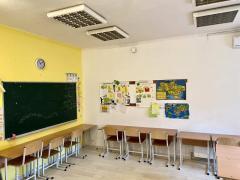 Сдам офис, 200 кв.м. Короленко 25. Центр. Харьков