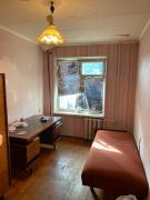 Selling 3-room complex in the area of Titov, B. Khmelnitsky, 38