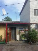 Selling part of the house, alternative. dormitory, near Sportivnaya