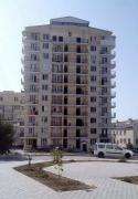 Sevastopol, New, Species, Spacious 2-level., 5-room. sq