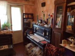 Urgently, I Will Sell A 2-Room Apartment. apartment, Yuzhnoproektnaya